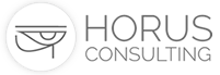 Horus consulting logo
